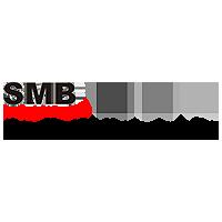 SMB Creative Plattenmaterialien