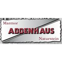 ABBENHAUS