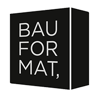 BAU-FOR-MAT