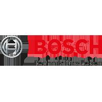 Bosch Hausgeräte AG
