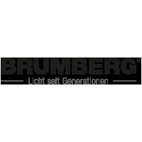Brumberg - Licht seit Generationen