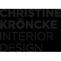 Christine Kröncke
