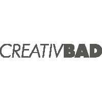 CreativBad