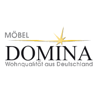 Domina Möbel