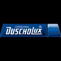 Duscholux