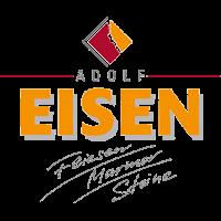 Adolf Eisen