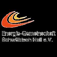 Energie-Gemeinschaft Schwäbisch Hall e.V.
