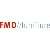 FMD // Furniture
