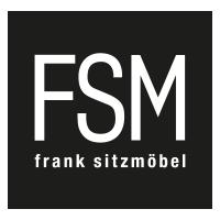 FSM - Frank Sitzmöbel