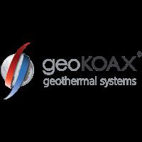 geoKOAX