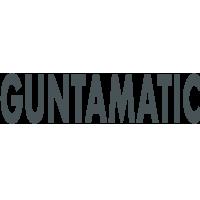 Guntamatic