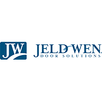 JELD-WEN - Door Solutions
