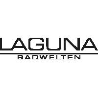 Laguna Badwelten