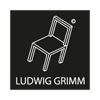 Ludwig Grimm