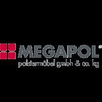 Megapol Polstermöbel