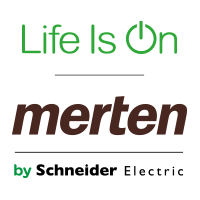 Merten by Schneider Electric