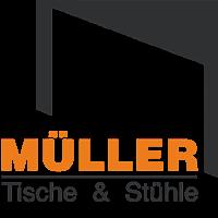 Müller Tische & Stühle