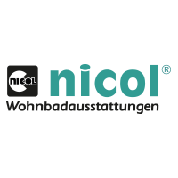 Nicol