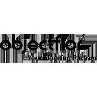 objectflor