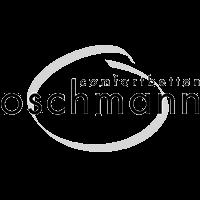 Oschmann
