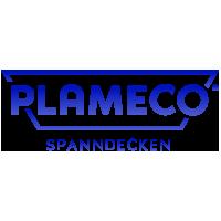 Plameco