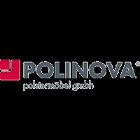 Polinova Polstermöbel