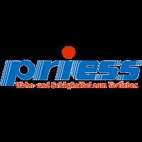 Priess
