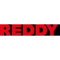 Reddy Sindelfingen