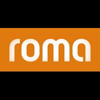 roma - Rolladen, Raffstore, Textilscreens