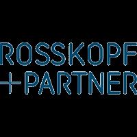 Rosskopf + Partner