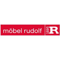 Rudolf Möbel