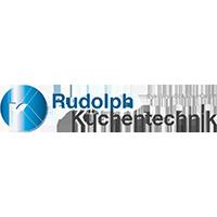 Rudolph Küchentechnik (by Weyh Solutions)