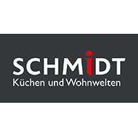 Schmidt Küchen- und Wohnwelten