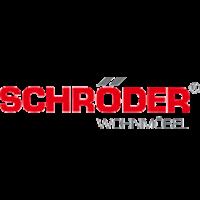 Schröder Wohnmöbel