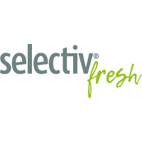 selectiv fresh