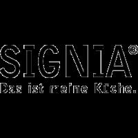 Signia