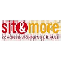sit & more