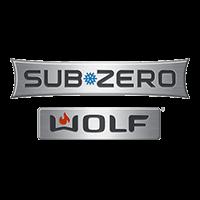 Sub-Zero/Wolf