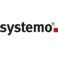 systemo