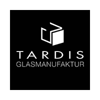 Tardis Glasmanufaktur