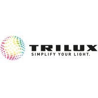 Trilux - simplify your light