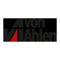 von Ahlen