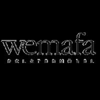 Wemafa