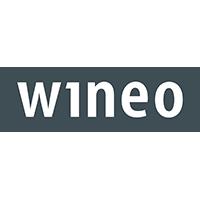 wineo - Designböden