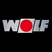 Wolf Heiztechnik
